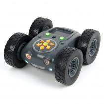 ROBOT TTS RUGGED ROBOT