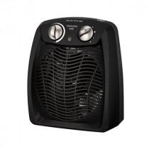 Taurus TROPICANO 2400 Ventilador eléctrico Interior Negro 2400 W