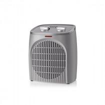 Taurus Tropicano Bagno Fan electric space heater Interior Gris 2000 W