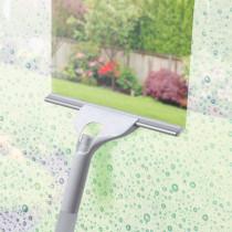 Limpiacristales con Vaporizador Integrad