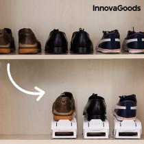 Organizador Zapatos Regulable Shoe Rack