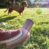 Lanzador de Pelotas para Perros Playdog