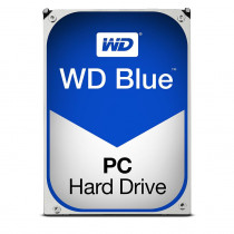 "Western Digital Blue 3.5"" 1000 GB Serial ATA III"