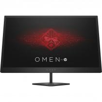 "OMEN by HP Pantalla OMEN by 25 62,2 cm (24.5"") 1920 x 1080 Pixeles Full HD LED Negro"