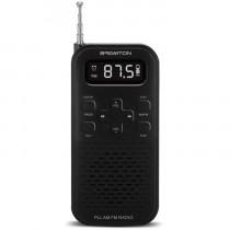 RADIO BRIGMTON BT127N