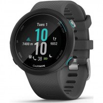 SMARTWATCH GARMIN SWIM2 GRIS