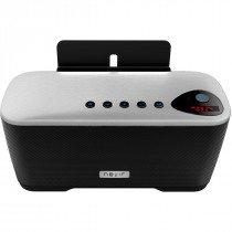 ALTAVOZ PARA MP3-4-5 NEVIR NVR-810 BRD N
