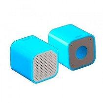 ALTAVOZ PARA MP3-4-5 CATKIL CTK045