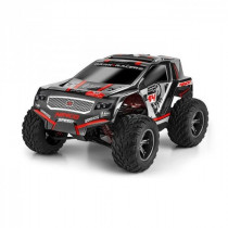 COCHE RC PARKRACERS RAIDER NH93085