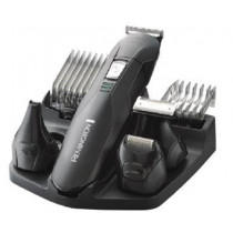 Remington PG6030 Negro Recargable