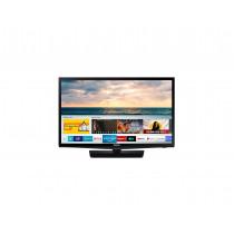 "Samsung Series 5 UE28N4305AK 71,1 cm (28"") HD Smart TV Wifi Negro"