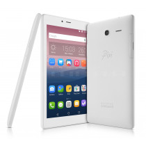 Alcatel One Touch Pixi 4 7 tablet Mediatek MT8321 8 GB Blanco