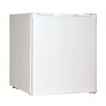 SVAN SVR050A nevera combi Freestanding (placement) Blanco 51 L A+