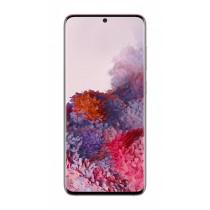 """Samsung Galaxy SM-G980F 15,8 cm (6.2"""") 8 GB 128 GB Rosa 4000 mAh"""