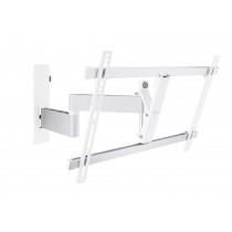 """Vogel's 8353131 soporte de pared para pantalla plana 165,1 cm (65"""") Blanco"""
