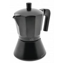 JATA CFI6 cafetera Aluminio