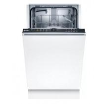 Balay 3VT4030NA lavavajilla Completamente integrado 9 cubiertos