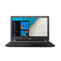 """Acer Extensa 15 EX2540-53W6 Negro Portátil 39,6 cm (15.6"""") 1366 x 768 Pixeles 7ª generación de procesadores Intel® Core™ i5 i5-7200U 8 GB DDR3L-SDRAM 1000 GB Unidad de disco duro"""