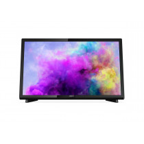 Philips Televisor LED Full HD ultraplano 22PFS5403/12