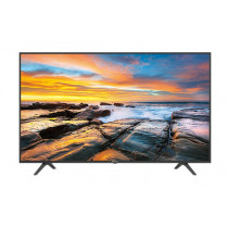 "Hisense H50B7100 TV 127 cm (50"") 4K Ultra HD Wifi Negro"