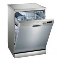 Siemens iQ100 SN215I01DE lavavajilla Freestanding (placement) 13 cubiertos A++