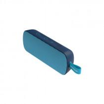 Sunstech BRICKLARGEBL altavoz portátil Altavoz portátil estéreo Azul 10 W