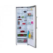 Teka TNF 450 frigorífico Independiente 350 L Acero inoxidable