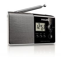 Philips Radio portátil AE1850/00