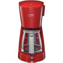 Bosch TKA3A034 cafetera eléctrica Cafetera de filtro 1,25 L