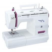 JATA MC740 Máquina de coser semiautomática Eléctrico