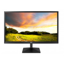 "LG 27MK400H-B pantalla para PC 68,6 cm (27"") 1920 x 1080 Pixeles Full HD LCD Negro"