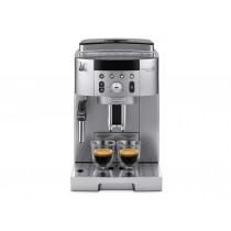 DeLonghi Magnifica S ECAM250.31.SB cafetera eléctrica Máquina espresso Totalmente automática