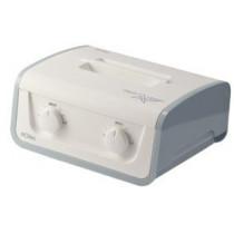 Solac DC7500 kit de depilación con cera