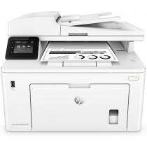 HP LaserJet Pro M227fdw Laser 1200 x 1200 DPI 28 ppm A4 Wifi