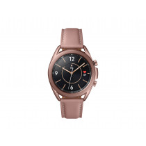 "Samsung Galaxy Watch3 3,05 cm (1.2"") SAMOLED Bronce GPS (satélite)"