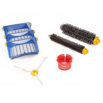iRobot 4501352 accesorio y suministro de vacío Robot aspirador Kit de mantenimiento