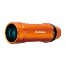 Panasonic HX-A1ME Full HD