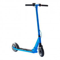 smartGyro Xtreme XD 24 kmh Azul