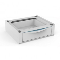 Meliconi 656103 pieza y accesorio de lavadoras Kit de superposición 1 pieza(s)