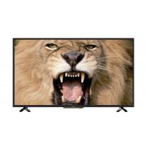 "Nevir NVR-7421-39HD-N TV 99,1 cm (39"") HD Negro"