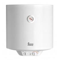 Teka EWH50 Vertical Depósito (almacenamiento de agua) Blanco