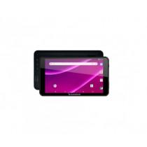 Sunstech TAB781BK tablet ARM RK3126C 8 GB Negro