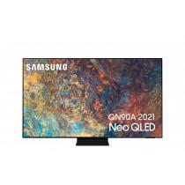 """Samsung QE55QN90AAT 139,7 cm (55"""") 4K Ultra HD Smart TV Wifi Negro"""