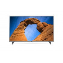 "LG 32LK6200 32"" Full HD Smart TV Wifi LED TV"