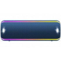 Sony SRS-XB32 Altavoz portátil estéreo Azul