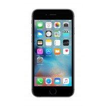 "Apple iPhone 6s 11,9 cm (4.7"") 32 GB SIM única 4G Gris"