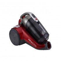 Hoover RC81_RC25011 800 W Aspiradora cilíndrica Secar Sin bolsa 2 L