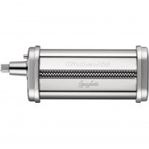 KitchenAid 3 Piece Pasta Roller Attachment