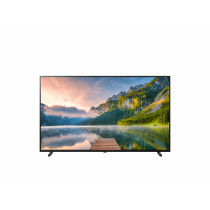 """Panasonic JX800 series TX-65JX800E Televisor 165,1 cm (65"""") 4K Ultra HD Smart TV Wifi Negro"""