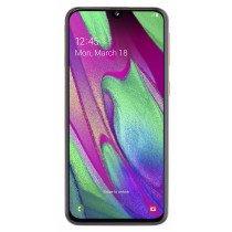 """Samsung Galaxy SM-A405F 15 cm (5.9"""") 4 GB 64 GB SIM doble 4G Coral 3100 mAh"""